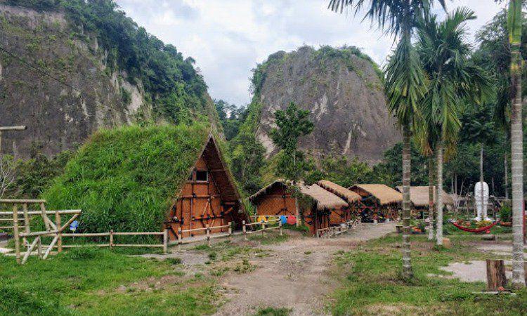 Rekomendasi Tempat Wisata Di Bukittinggi Terhits 2021 Rakamin Academy